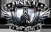 Arsenal NJ 80's Rock Band – Def Leppard Tribute Band